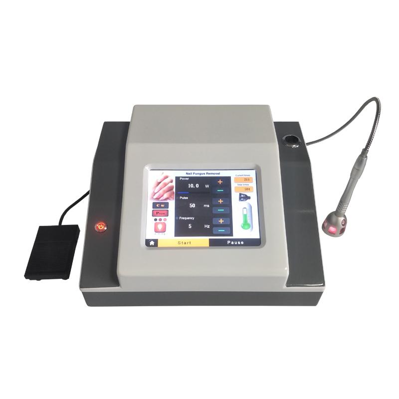 3-in-1-980nm-diode-laser-machine