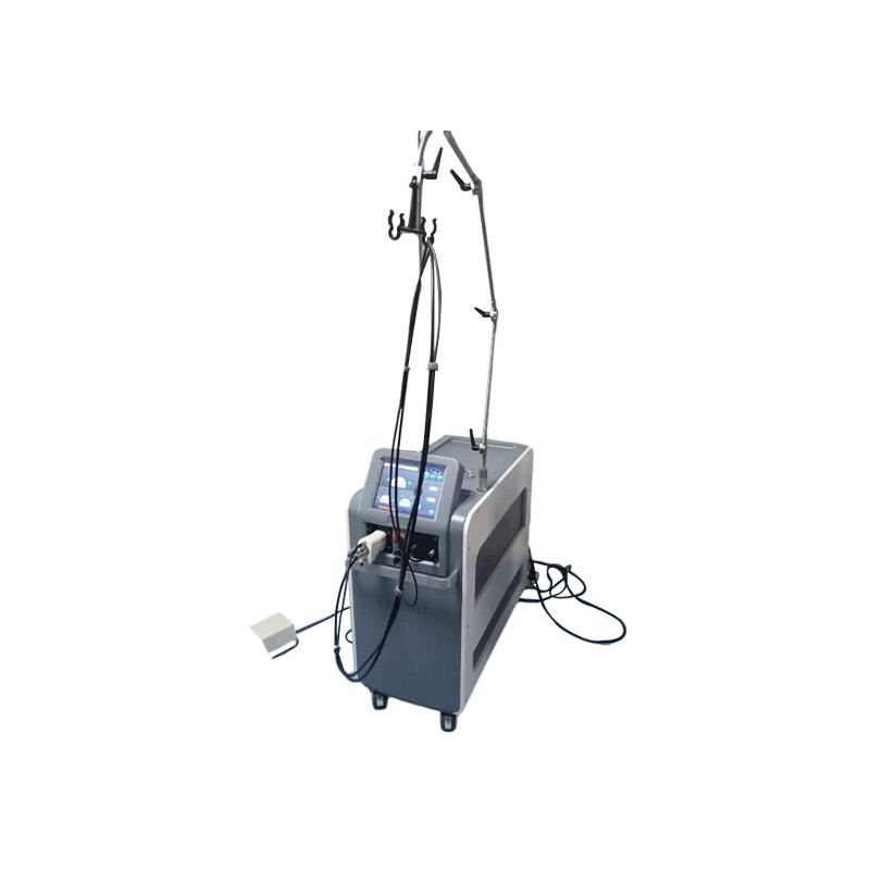 alexandrite-laser-candela-machine-01