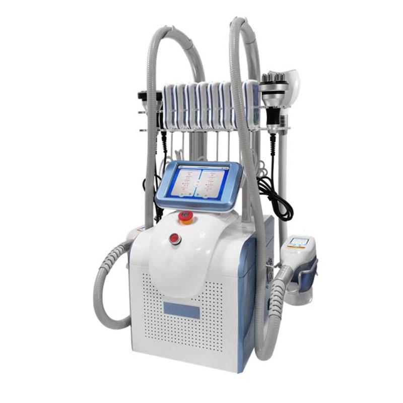cavitation-machine