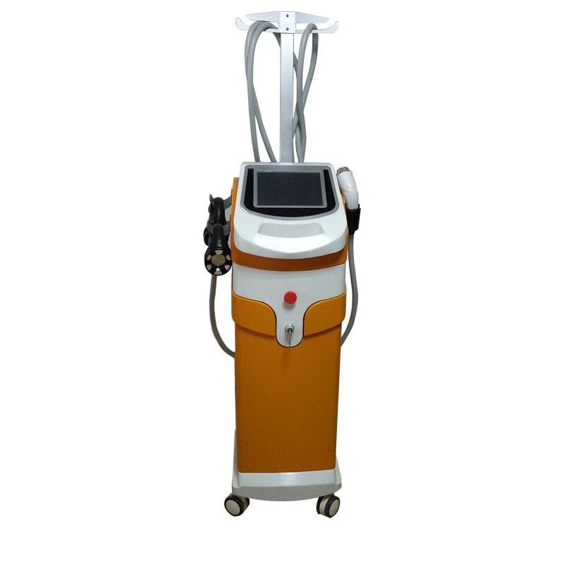 massage-cavitation-slimming-machine-01