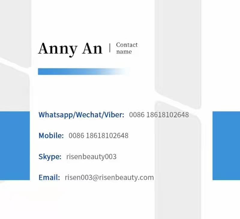 contact-name