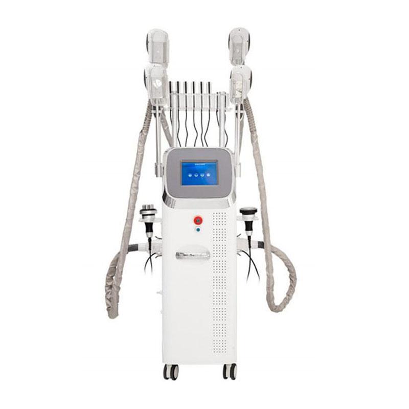 cryolipolysis-weight-loss-machine