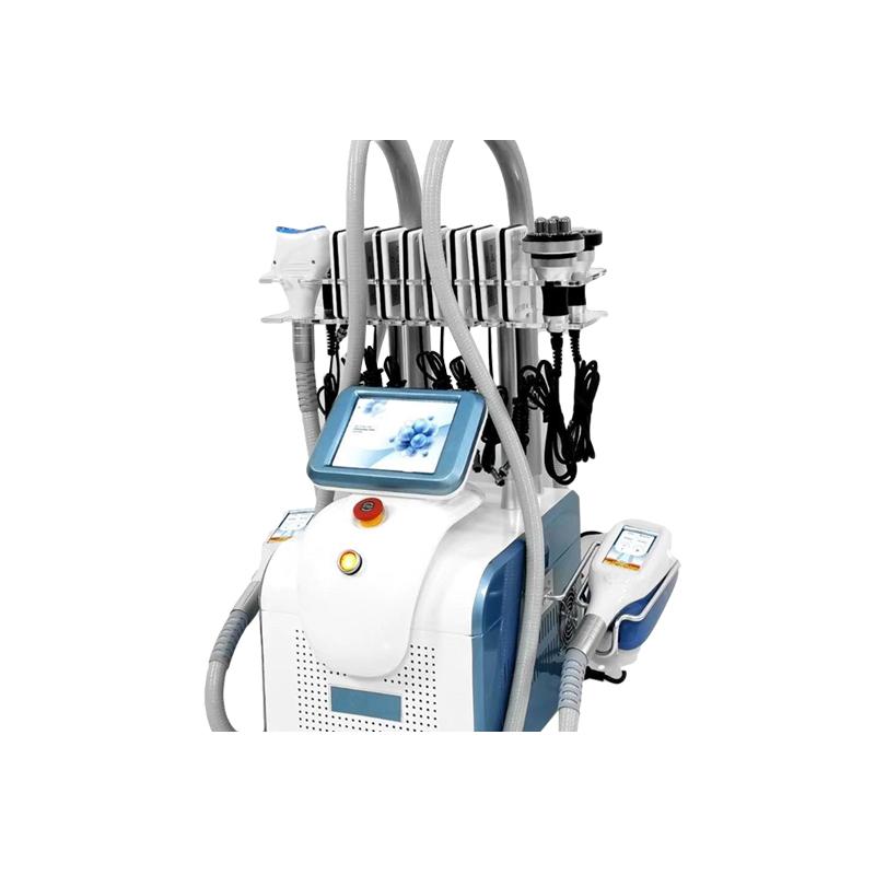 cryo-slimming-machine-04