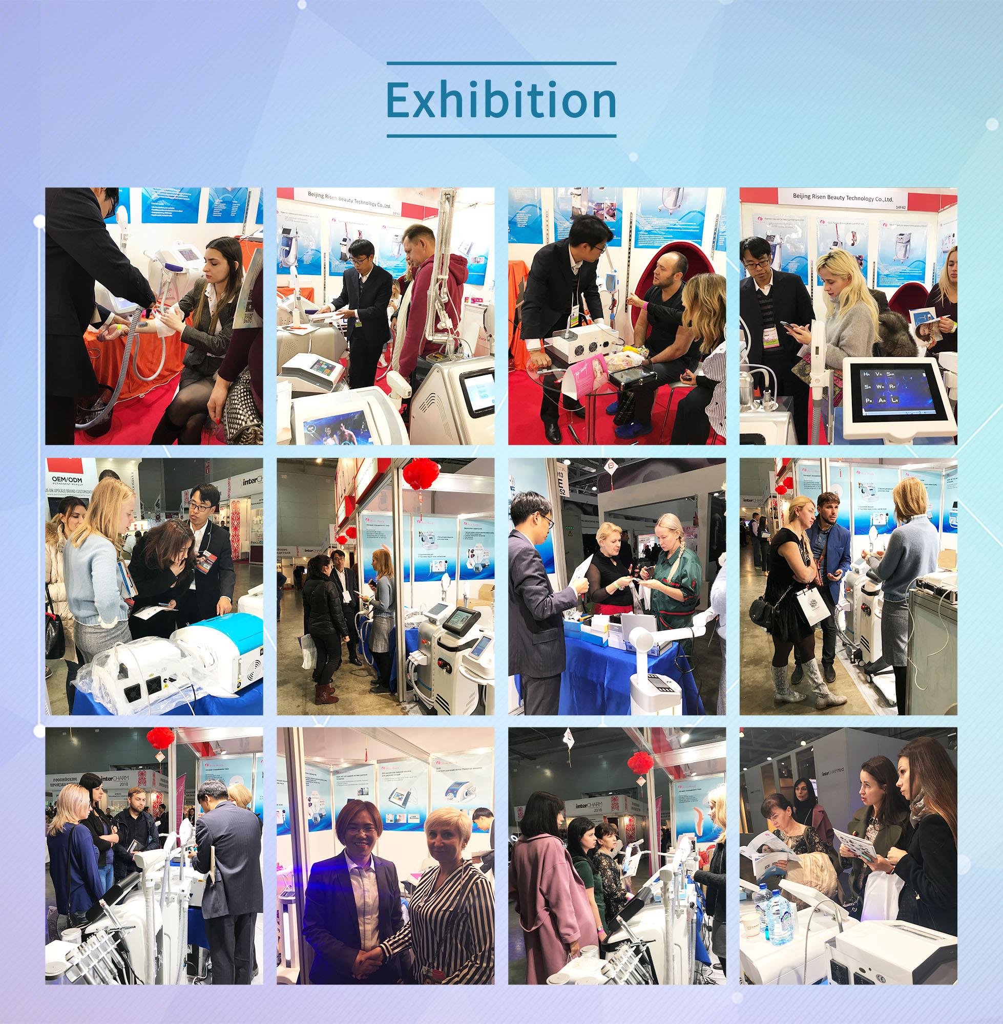 exhibition-show
