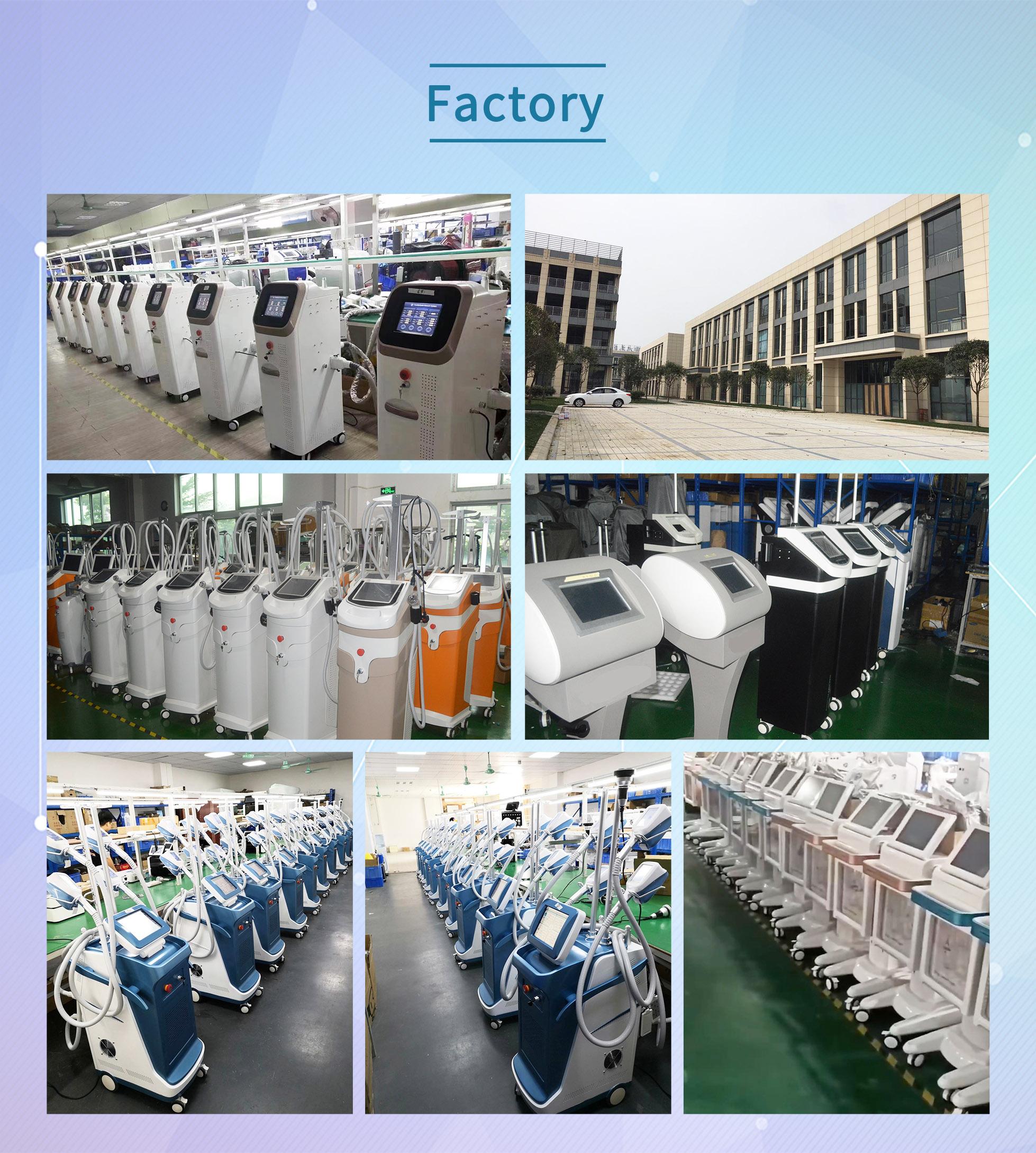 factory-display