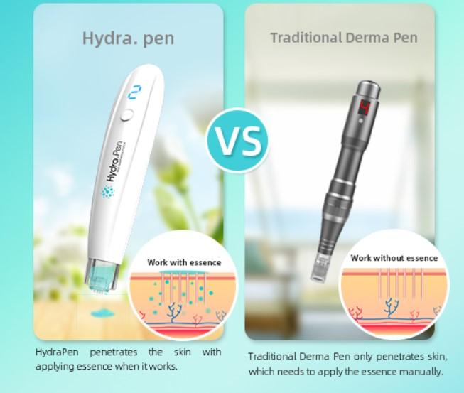 hydra-pen-function