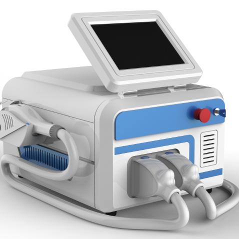 ipl-laser-hair-removal-machine-01
