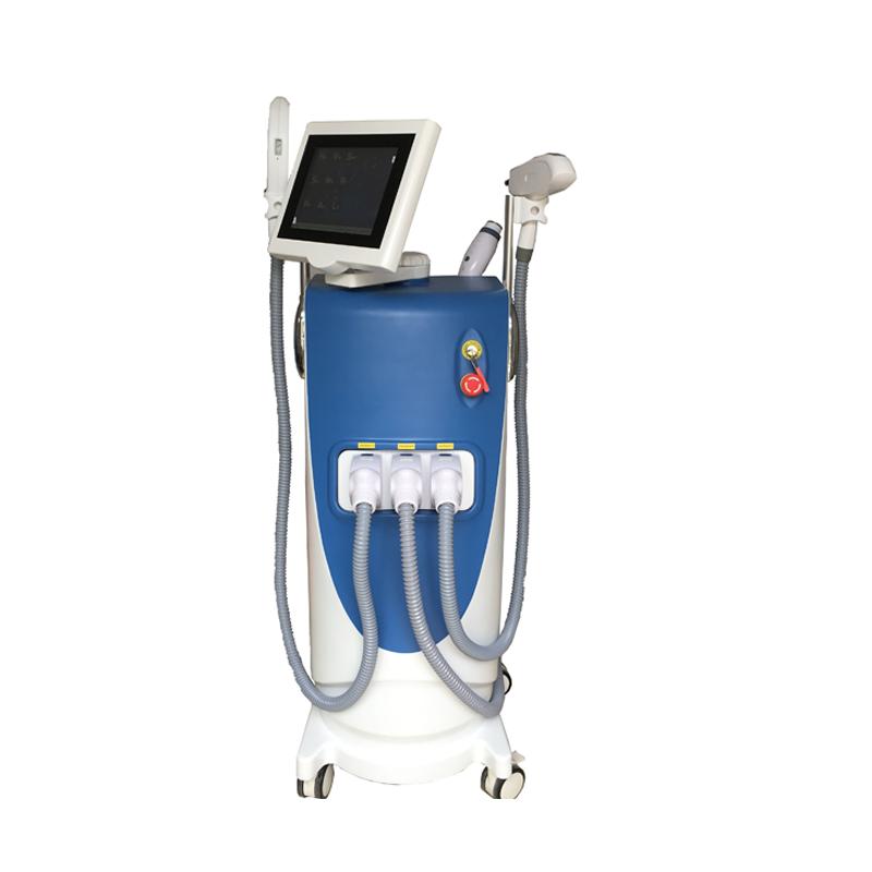 ipl-shr-hair-removal-machine-01