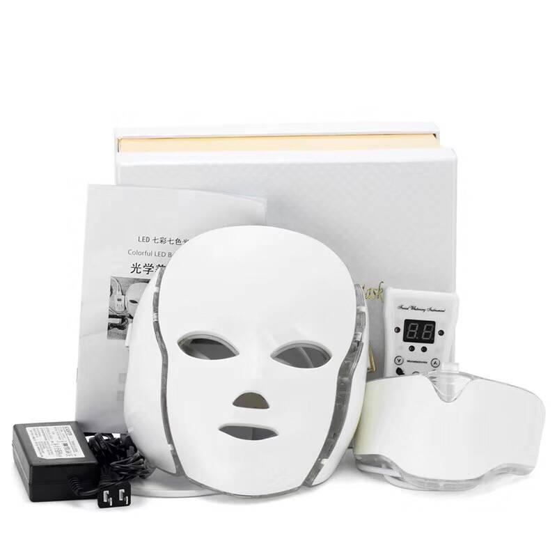 led-mask-with-neck-02