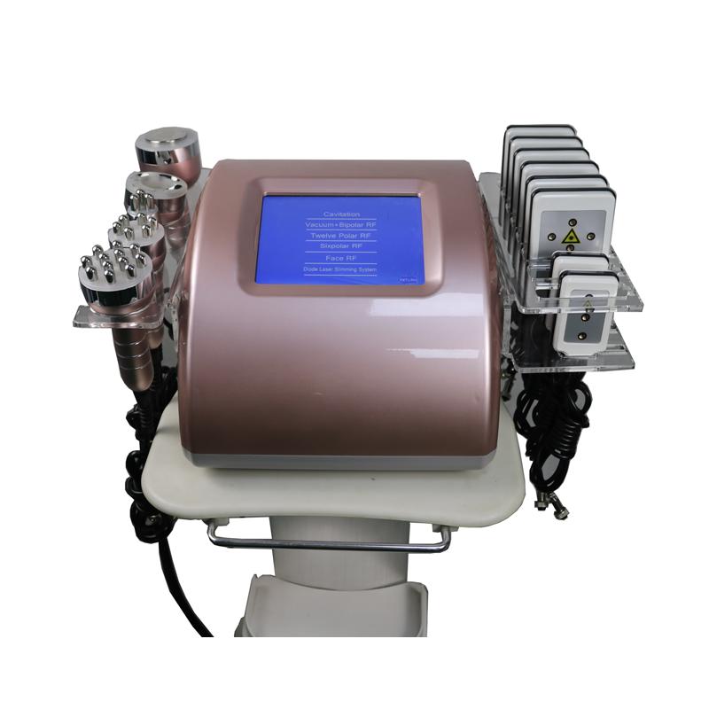 lipo-laser-slimming-machine-01