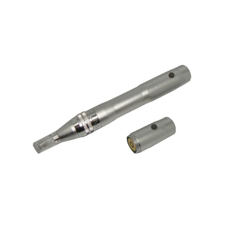 microneedling-pen-270