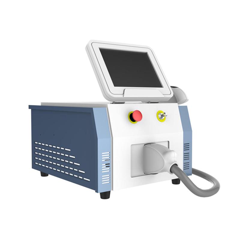 nd-yag-laser-machine