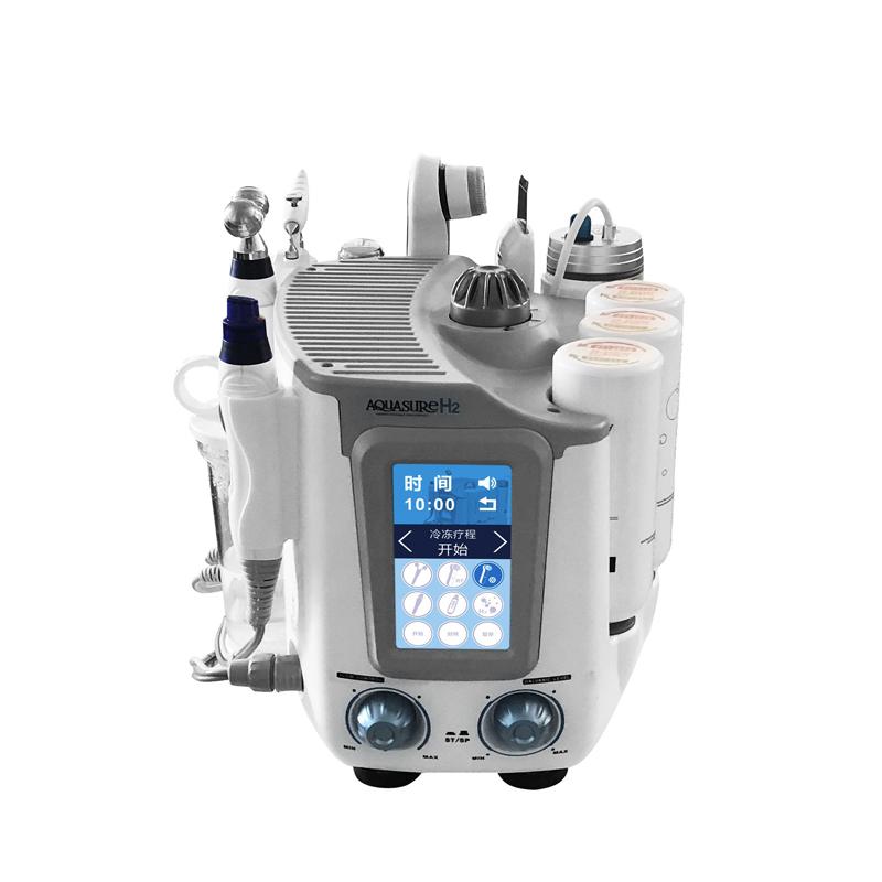 oxygen-facial-machine-01