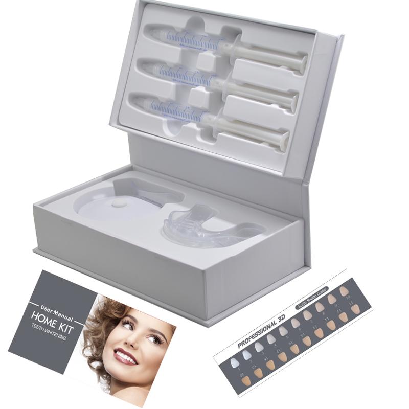 teeth-whitening-kit-tkit500-02