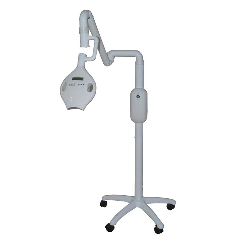 teeth-whitening-lamp-01