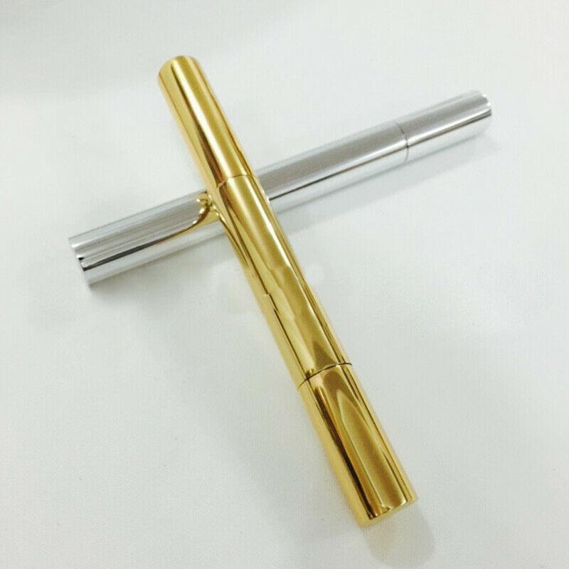 golden colour teeth whitening pen 2ml/4ml