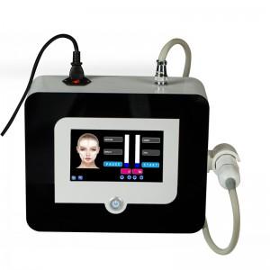 Manufacturer for Home Use Hifu – portable Vmax skin lifting machine – Risen Beauty